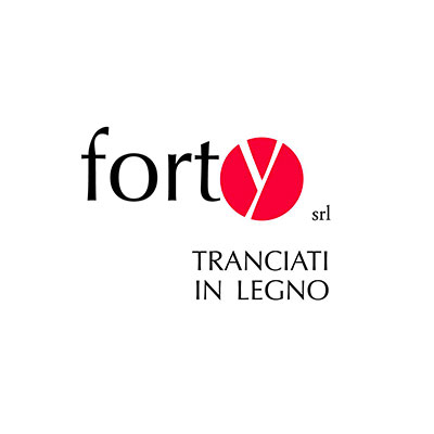 logo forty